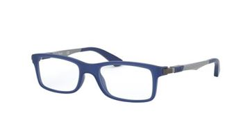 Picture of Ray Ban Jr RY1588