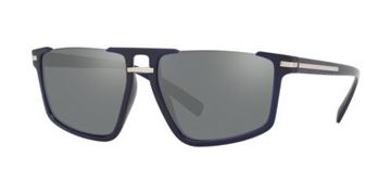 Picture of Versace VE4363