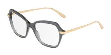 Picture of Dolce & Gabbana DG3311