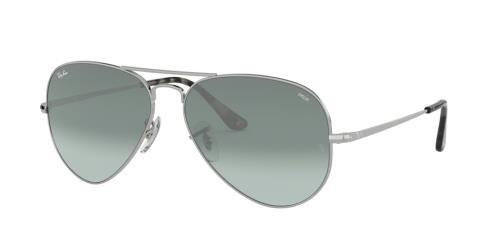 9149AD Silver