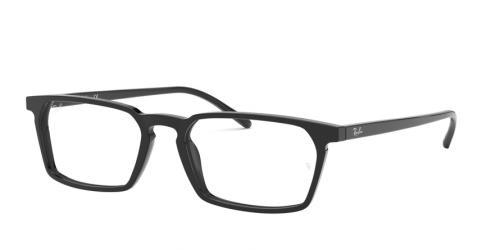 Picture of Ray Ban RX5372