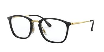 Picture of Ray Ban RX7164