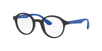 Picture of Ray Ban Jr RY1561