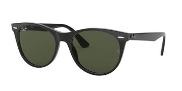 Picture of Ray Ban RB2185F