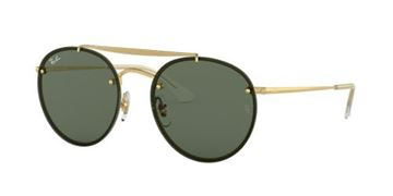 Picture of Ray Ban RB3614N