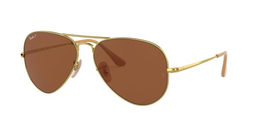 Picture of Ray Ban RB3689