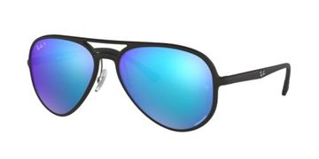 Picture of Ray Ban RB4320CH