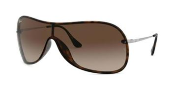 Picture of Ray Ban RB4411