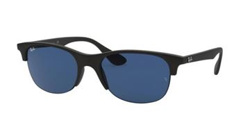 Picture of Ray Ban RB4419