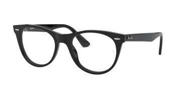 Picture of Ray Ban RX2185V