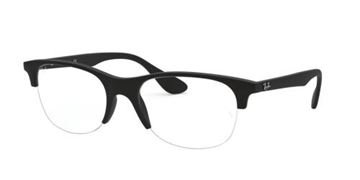 Picture of Ray Ban RX4419V