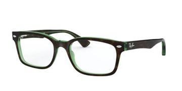 Picture of Ray Ban RX5286