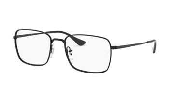 Picture of Ray Ban RX6437