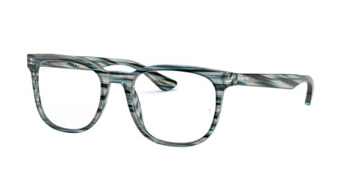 5750 Stripped Blue/Grey
