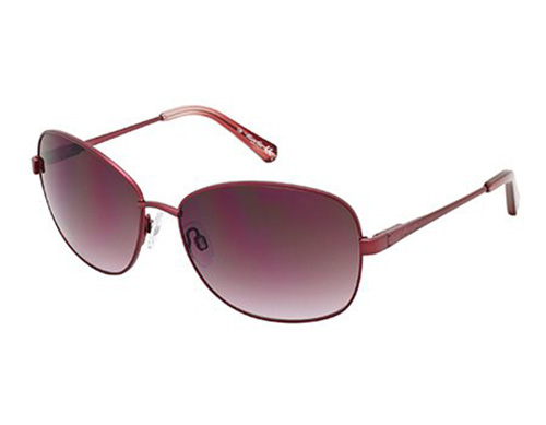 Picture of Kenneth Cole New York KC 7028