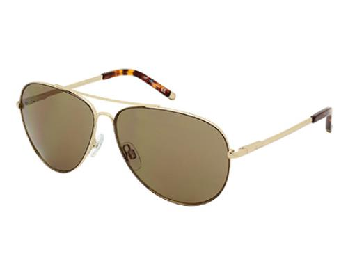 Picture of Kenneth Cole New York KC 7043