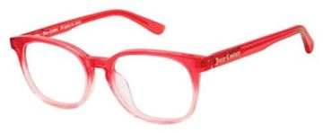 Picture of Juicy Couture JU 935