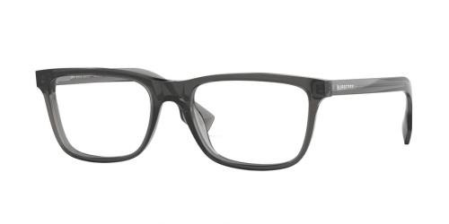 3801 Transparent Grey
