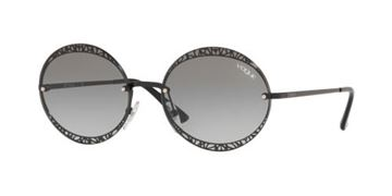 Picture of Vogue VO4118S