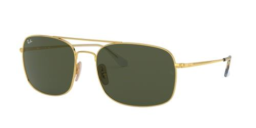 Picture of Ray Ban RB3611