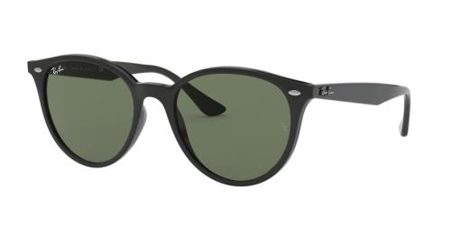 Picture of Ray Ban RB4305