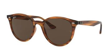 Picture of Ray Ban RB4305F