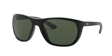 Picture of Ray Ban RB4307
