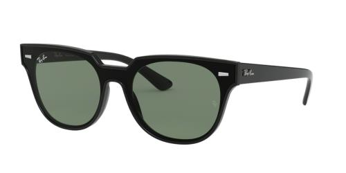 Picture of Ray Ban RB4368N