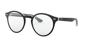 Picture of Ray Ban RX5376