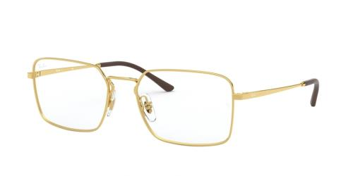 Picture of Ray Ban RX6440