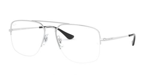 Picture of Ray Ban RX6441