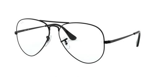 Picture of Ray Ban RX6489