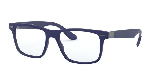 Picture of Ray Ban RX7165