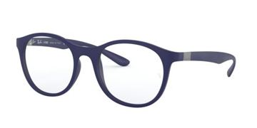 Picture of Ray Ban RX7166