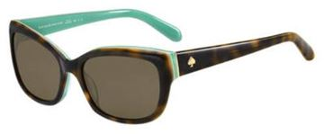 Picture of Kate Spade JOHANNA/S