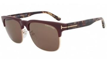 Picture of Tom Ford FT0386 Louis