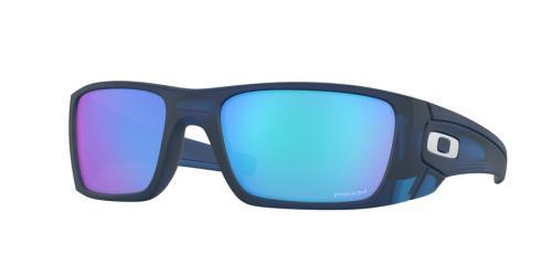 9096K1 Matte Translucent Blue