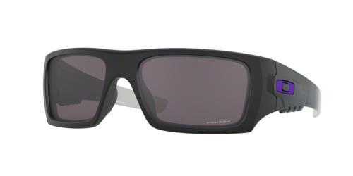 Oakley Det Cord >> Designer Frames Outlet Oakley Det Cord