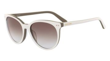 Picture of Calvin Klein CK18509S