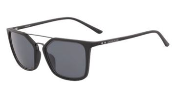 Picture of Calvin Klein CK18532S