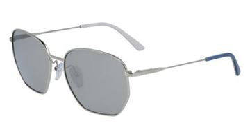 Picture of Calvin Klein CK19102S