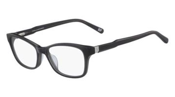 Picture of Dvf 5108