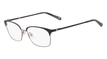 Picture of Dvf 8068