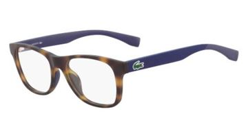 Picture of Lacoste L3620