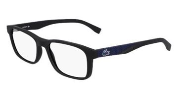 Picture of Lacoste L2842