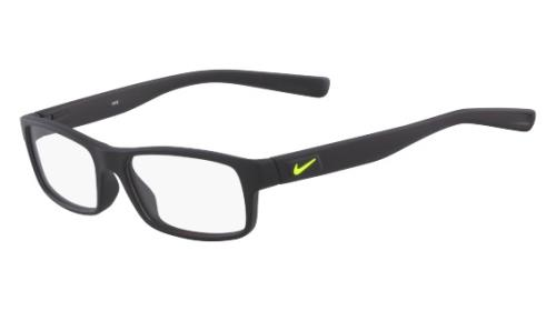 Picture of Nike 5090