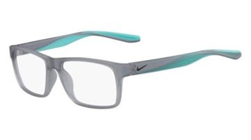 Picture of Nike 7101