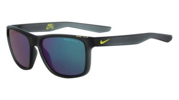 Picture of Nike FLIP M EV0989