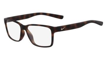 Picture of Nike 7091
