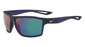 Picture of Nike LEGEND M EV1011